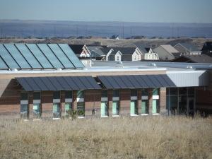 Solar Wyoming
